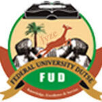 FUD Post UTME Past Questions and Answers Free PDF 2020