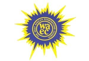WAEC GCE Timetable 2020-2021