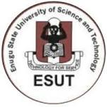ESUT Post UTME Past Questions and Answers