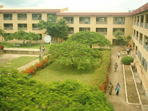 FUAM Post UTME Past Questions and Answers