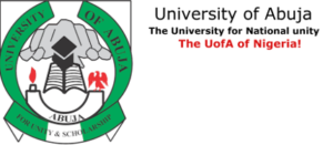UNIABUJA Post UTME Past Questions and Answers