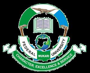 FUWukari Cut Off Mark
