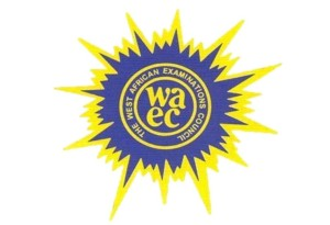 WAEC Auto Body Repairs And Spray Painting Questions