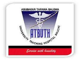 BUTH School of Nursing Ogbomosho Form