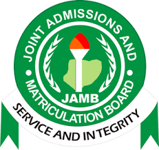 What to do after JAMB Result is out