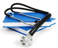 List of Schools of Nursing Whose Forms