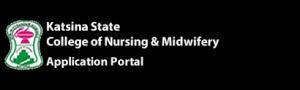 Katsina State College of Nursing and Midwifery (CONAMKAT) Admission Form