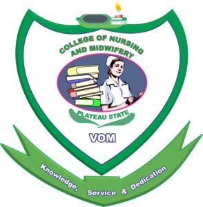 Plateau State College of Nursing Admission Form